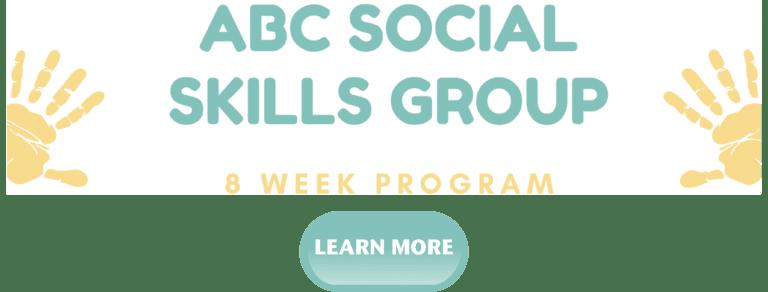 ABC Social Skills Group