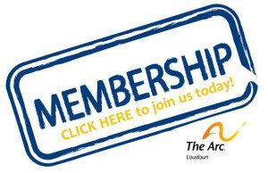 Membership Click Here