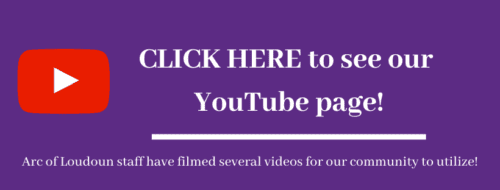 Click Here to see our YouTube page!