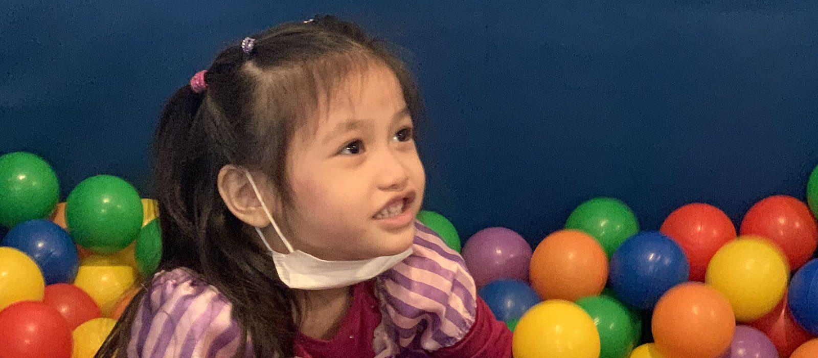 Aurora Behavior Clinic