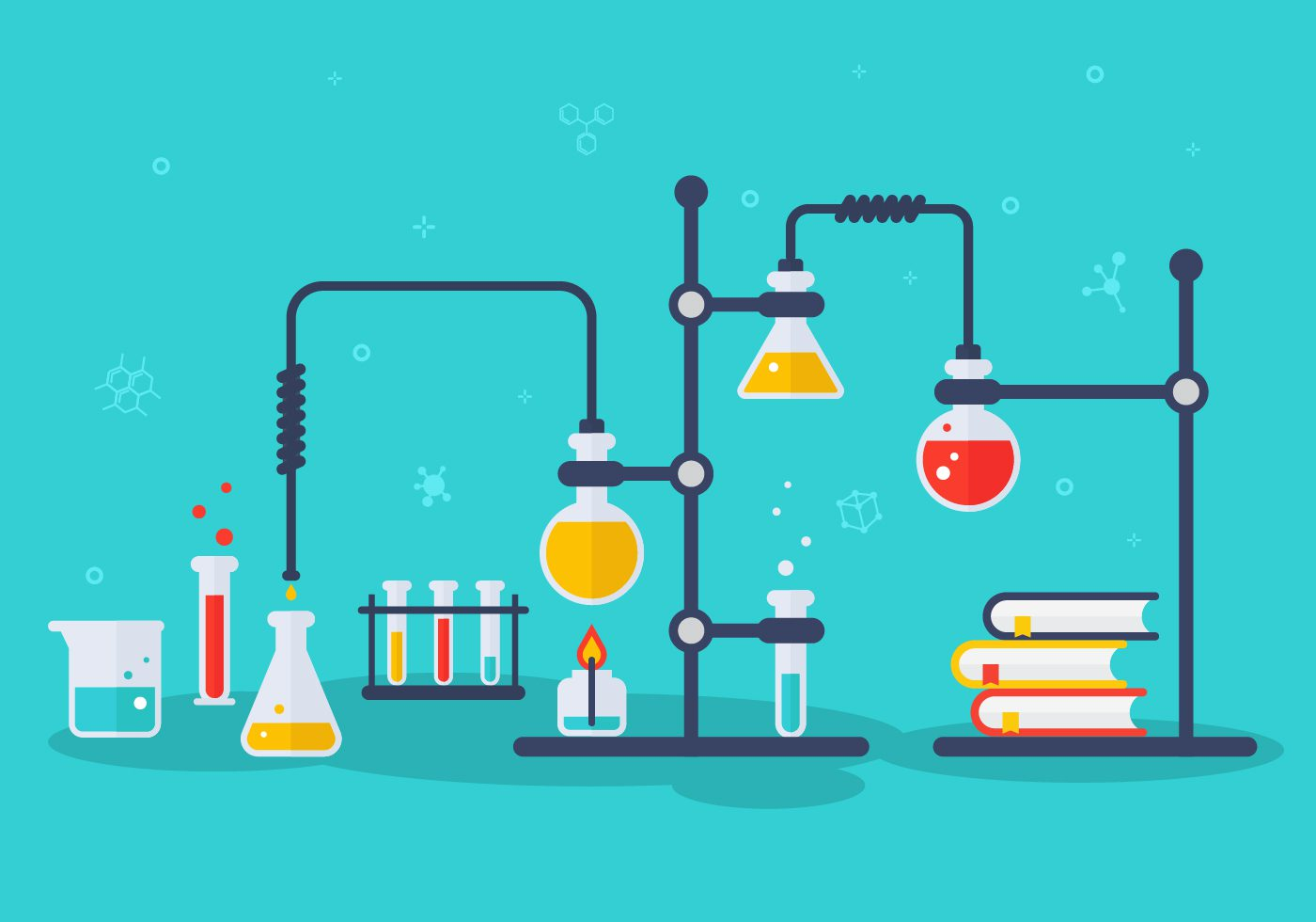 31_Chemistry